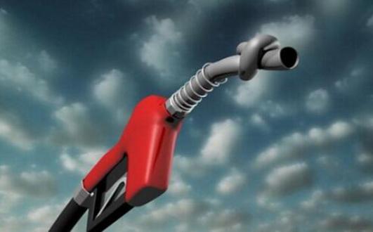 国内汽柴油价格又降!