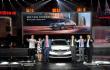 东风雪铁龙第三代C5上市 16.99万元起售