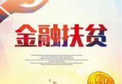 陈润儿:金融扶贫不是普惠金融 要突出投向
