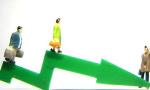 新三板做市指数为何连跌?投资者门槛标准高