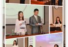 华东理工大学商学院创新创业青年领袖行动学习论坛第三期圆满落幕
