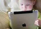 """致孩子:你的""""手机""""很危险"""