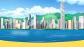 """习近平:""""一国两制""""是香港繁荣稳定的最佳制度安排"""