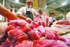 上周郑州粮油价格稳定 猪肉价格有微幅波动