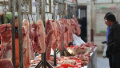 统计局发布50城市主要食品平均价格 肉价有所下降