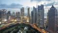 上海首推租赁住房用地 起始楼面价低于6000元