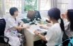 15位浙大医学生7天跑遍衢州7家医院!他们要干嘛?