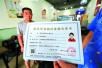 对接规则 防范风险 提升开放型经济发展能级--上海举办首届国际贸易知识产权海外维权高级研修班
