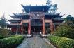 """台湾游览胜地太鲁阁""""落石意外""""多 游客可买登山旅游保险"""