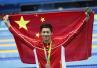 宁波两将入选游泳世锦赛国家队 除了汪顺还有个