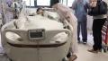 重庆女子巴厘岛旅游染毒昏迷不醒 医生:无法查病因