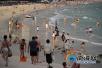 三亚国际化旅游监测体系报告发布 7月保持价格优势