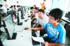 重庆市文理科第一批征集志愿时间为19日至21日