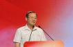 专访余清楚:移动互联网蓝皮书——集中国移动互联网发展研究之大成