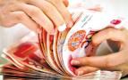 江苏晒上半年成绩单 居民人均收入预计18266元