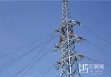 全力保供电 湖州市用电负荷达399.35万千瓦创新高