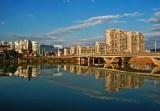 国务院批复同意:龙泉成为浙江第10座国家历史文化名城