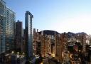 南京房租上涨全国排第九 一居室租金建邺区最高