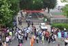 山东高校自招批录取2889人 考生有两种渠道可查询