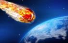 """美俄为何双双启动小行星撞地球""""防御计划""""?"""
