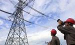 山东电网负荷三创新高 三大举措力保电力供应