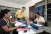 天津:高校招生本科二批B阶段录取结束