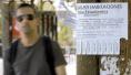 因留学生猛增 马德里学区房租金飙升为西班牙最贵