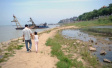 中央环保督察组:湖南洞庭湖区生态环境问题严峻