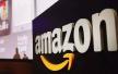 """大数据分析:亚马逊采用动态定价,商品价格将会""""过山车"""""""
