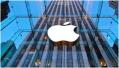 """""""30%苹果税""""是规则制定者,还是行业垄断者?"""