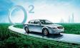 1~7月新能源汽车销售25.1万辆 同比增长21.5%