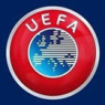 欧足联年度最佳球员