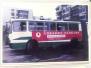 这辆特别的325路公交车,牵出一段不寻常的青春岁月