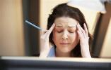 日本科学家研究发现慢性压力致猝死的分子机制