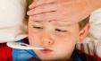 宝宝发烧如何使用退烧药?