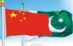 巴基斯坦驻华大使:1.5万兵力护卫中巴经济走廊