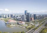 浙江宁波:镇海推出驻镇规划师 让基层规划少走弯路