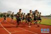 河南:中招体育考场必须使用智能化测试仪器