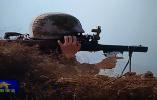 """有了""""战略步枪""""解放军步兵班还需要火箭筒吗?"""