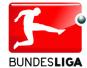 国搜体育出品:2017-18赛季德甲联赛完整赛程