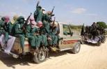 肯尼亚东部村庄遭武装分子袭击3人死亡