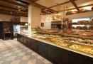 在南京做什么赚钱?快餐店、面包店在餐饮业营收最高