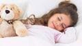 你家孩子睡眠时长达标了吗?