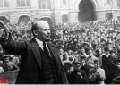 追忆十月革命百年!