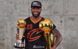 盘点:NBA七大划时代巨星
