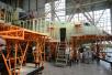 俄罗斯是如何制造军用飞机 与中国企业有啥不同?