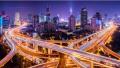 北京互联网行业去年平均月薪1.33万元!