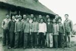 寻找遗失的浙江知青档案 打捞逝去的特殊青春