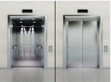 商铺也加外挂电梯?无手续当场被拆除