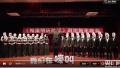 央广时评:娱乐可以有,但是要有底线!
